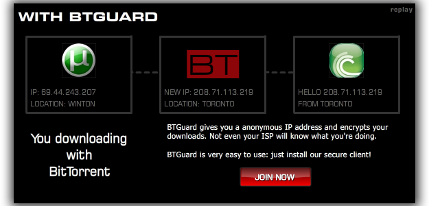 BtGuard VPN Review – Don't Order Before You Read THIS